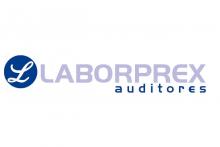 Laborprex Auditores