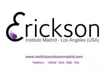 Instituto Erickson Madrid