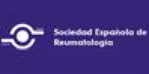 Sociedad Española de Reumatología - Ser