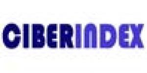 Ciberindex - Fundación Index