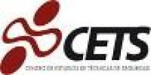 CENTRO DE ESTUDIOS DE TECNICAS DE SEGURIDAD, S.L