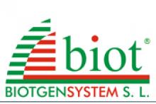 BIOTGENSYSTEM S.L.