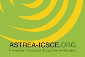 Escuela de Formación Astrea-icsce.org
