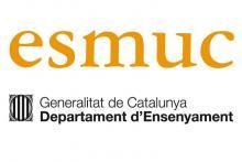 Escola Superior de Música de Catalunya - ESMUC