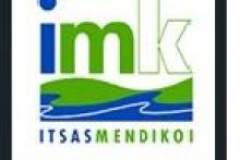 Escuela Agraria de Arkaute - Itsasmendikoi (IMK) Arkaute
