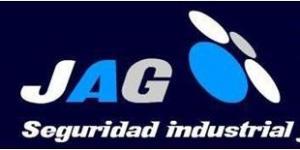 JAG Seguridad Industrial y Prevención