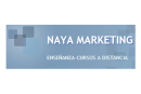Naya Marketing