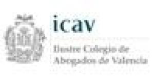 Ilustre Colegio de Abogados de Valencia - ICAV