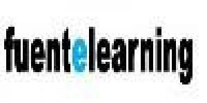 Fuentelearning, S.L.