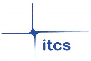 ITCS - Institut Tècnic Català de la Soldadura