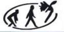 Escuela de Estudios Evolutivos Indra