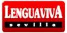 Academia Lenguaviva