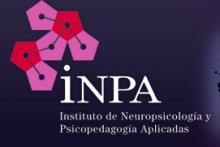Instituto de Neuropsicología Y Psicopedagogía Aplicadas