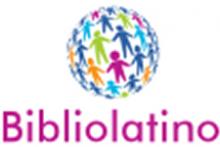 Bibliolatino.com