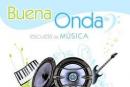 Buena Onda Música
