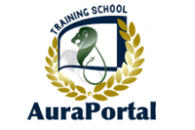 AuraPortal Training School