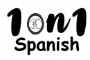 Spanish Aymara Languages