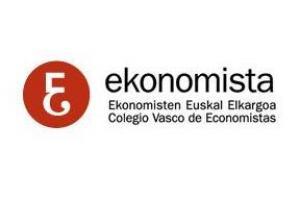 Colegio Vasco de Economistas
