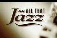 ALL THAT JAZZ S.L.