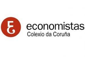 Colegio de Economistas de A Coruña