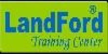 LandFord Training Center