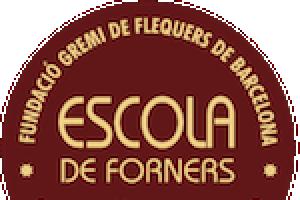 Escuela de panaderia y pasteleria de Barcelona