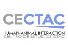 CENTRO DE ESTUDIOS CTAC
