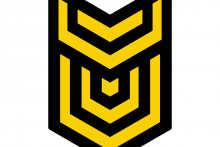 Vigilant Academia