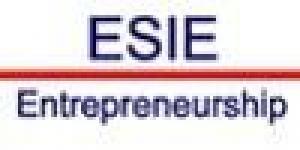 Esie, Escuela Superior de Iniciativa Emprendedora