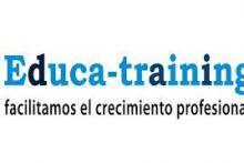 Educa-Training