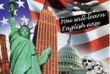 Aprenda Inglés en Siete Días