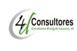 4d Consultores (Gestions Puig & Sauné, Sl)
