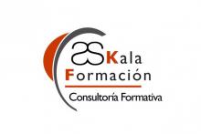 Skala Consultoría de Formación