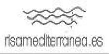 Instituto Mediterráneo de Risoterapia
