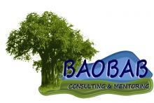 Baobab Consulting & Mentoring