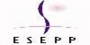 ESEPP SAMPER Escuela Superior de Estudios Profesionales