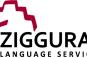 Ziggurat Language Services