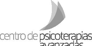 Centro de Psicoterapias Avanzadas