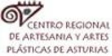 Centro Regional de Artesanía y Artes Plásticas de Asturias