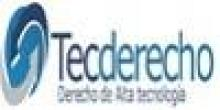 Tecderecho