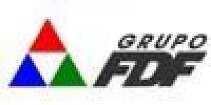 Grupo FdF
