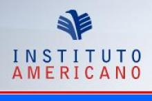 Instituto Americano. Formación Profesional a Distancia