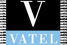Escuela Internacional en Administración Hotelera y Turística Vatel