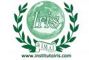 Instituto Iris I.m.a.i.