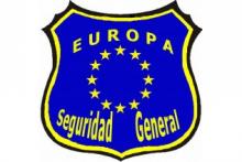 Europa Seguridad General