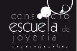 Consorcio Escuela de Joyería de Córdoba