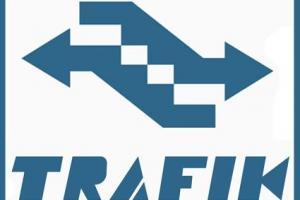 Trafik Formación