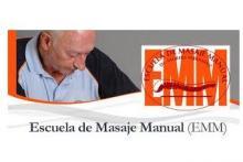 Escuela de Masaje Manual Dr. Sagrera Ferrandiz