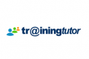 Trainingtutor
