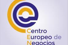 Centro Europeo de Negocios Bierzo